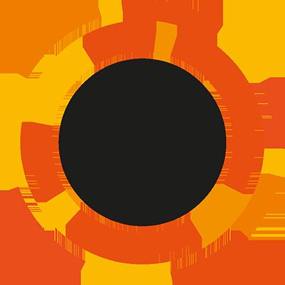 CanDo Icon