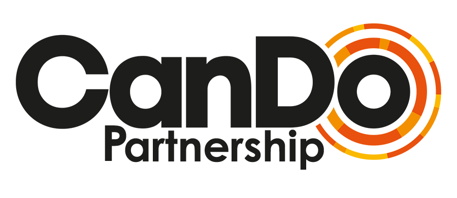 CanDo Partnership