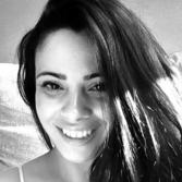 Dina Prior's picture
