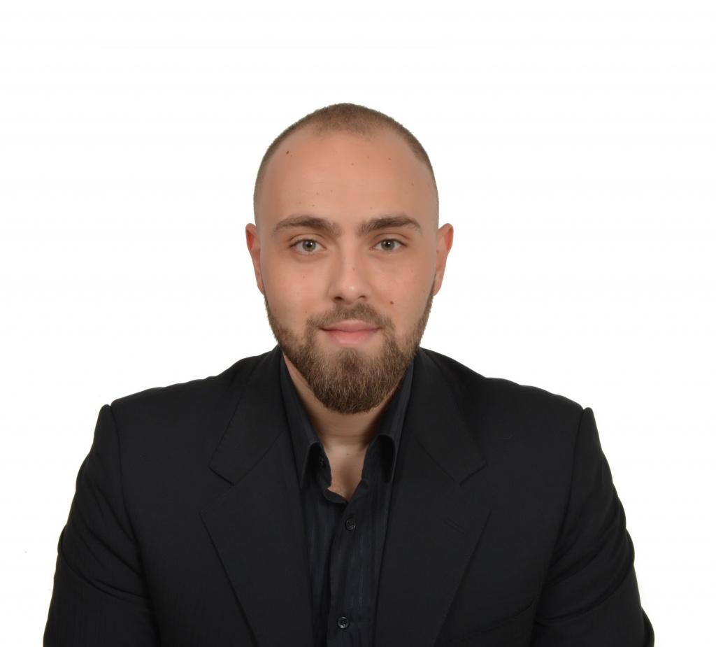 Majd Bayyaa's picture
